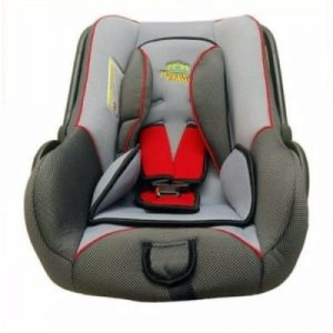 Baby Car Seat and Carrier- Chidbirth Tv Shop